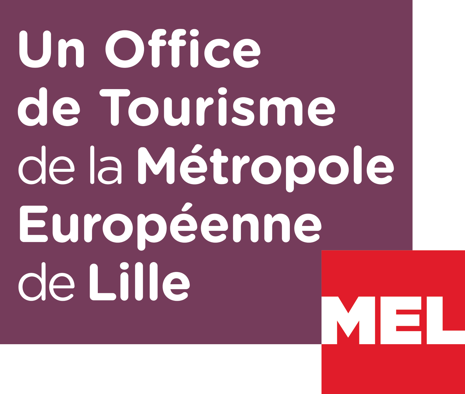 Office du tourisme d 39 angleterre en france - Office de tourisme de grande bretagne ...