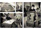 classe-musee-etienne-notardonato