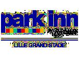 logo-park-inn