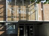 Cinéma Mélies