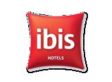 Logo Ibis Hôtel (2014)