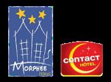 logo-hotel-morphee-contact-hotel