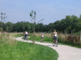 Parc du Héron - vélo (24)