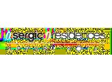 Sergic résidence logo