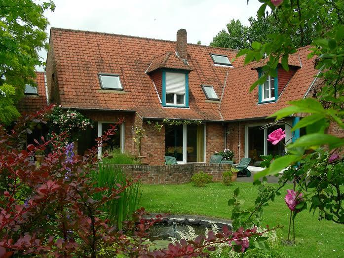 A la maison du h ron villeneuve d 39 ascq tourismeoffice de tourisme de villeneuve d 39 ascq - Office de tourisme de villeneuve d ascq ...