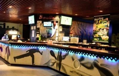Bowling van gogh office de tourisme de villeneuve d 39 ascq - Office de tourisme villeneuve d ascq ...