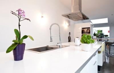 loft du sart villeneuve d 39 ascq tourisme. Black Bedroom Furniture Sets. Home Design Ideas
