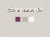 Logo Bistro du Carré des Sens - 2014 (2)