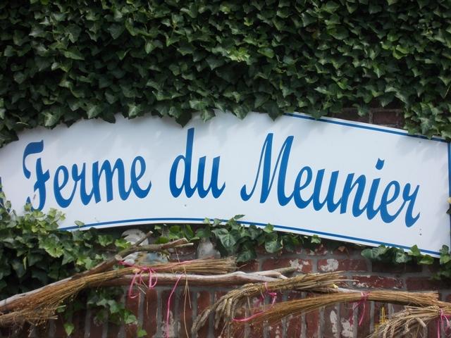 G tes du meunier willems villeneuve d 39 ascq tourisme - Office du tourisme villeneuve d ascq ...