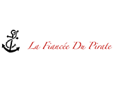 restaurant-la-fiancee-du-pirate-logo