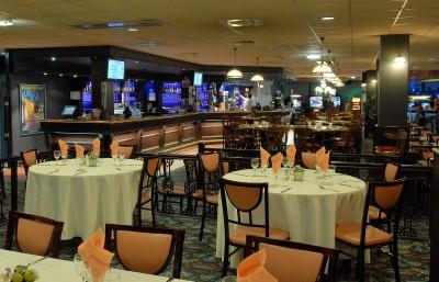 Restaurant du bowling van gogh villeneuve d 39 ascq tourisme - Restaurant au bureau villeneuve d ascq ...