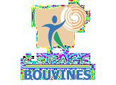 espace-bouvines-logo