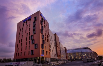 park-inn-by-radisson-hotel