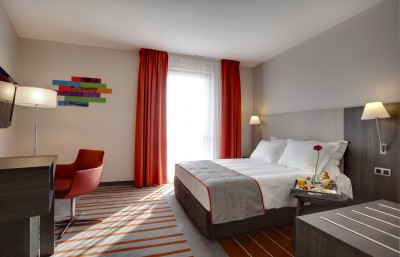 park-inn-by-radisson-hotel-chambre