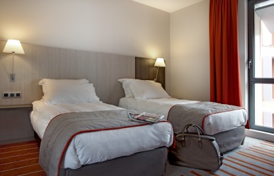 park-inn-by-radisson-hotelchambre