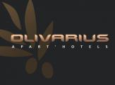 Olivarius Appart hotel (logo)