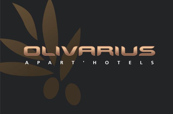 Olivarius apart hotels villeneuve d 39 ascq tourisme - Office du tourisme villeneuve d ascq ...