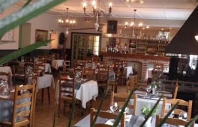 Auberge de la forge restaurant villeneuve d 39 ascq tourisme - Office de tourisme de villeneuve d ascq ...