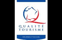 logo-qualité-tourisme