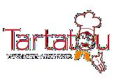 Logo tartatou