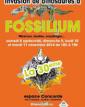 fossilium flyer
