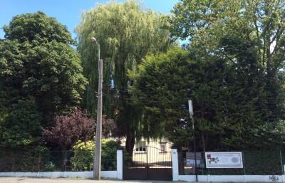 Les jardins de l 39 hamadryade villeneuve d 39 ascq tourisme - Office de tourisme villeneuve d ascq ...