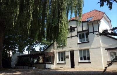Les jardins de l 39 hamadryade villeneuve d 39 ascq tourisme - Office de tourisme de villeneuve d ascq ...