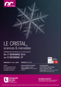 exposition-cristal- université-lille