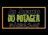 les-saveurs-du-potager-logo