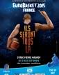 Eurobasket_A3
