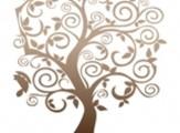 auberge-hempempont-logo-arbre