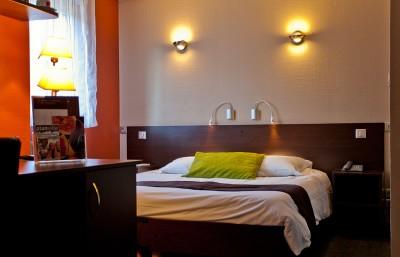 hotel-ascotel-lit