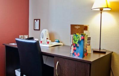 hotel-ascotel-bureau