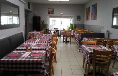 le-zythologue-restaurant-salle