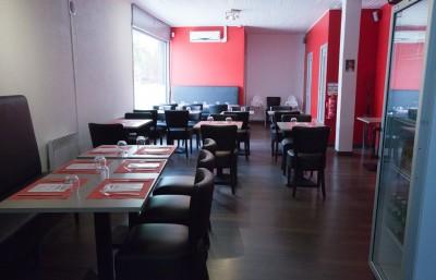 la-tradizza-pizzeria-salle