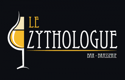 le-zythologue-restaurant-logo