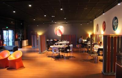 koezio-parc-aventure-restaurant