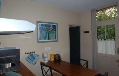 le-cottage-du-sart-gite-table