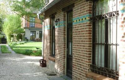 le-cottage-du-sart-gite