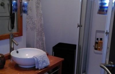 appart-du-sart-douche
