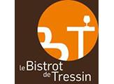 le-bistrot-tressin-logo