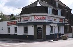 Brasserie-du-lac-restaurant-facade