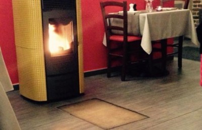 Brasserie-du-lac-restaurant-poele