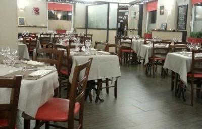 Brasserie-du-lac-restaurant-salle