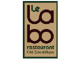 Le Labo - Bar - Restaurant - logo