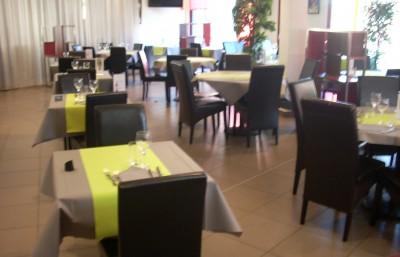 le-labo-restaurant-bar-salle