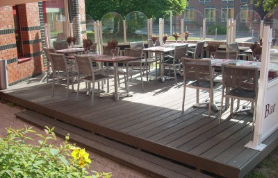 le-labo-restaurant-bar-terrasse