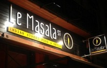 le-masala-street-restaurant-enseigne