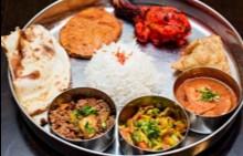 le-masala-street-restaurant-plat