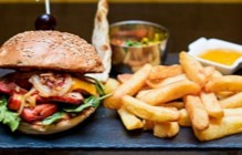 le-masala-street-restaurant-plat-burger